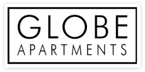 logo-globe-apartments